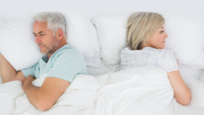 7 Barriers That Older People Face On Remarriage And How To Overcome It